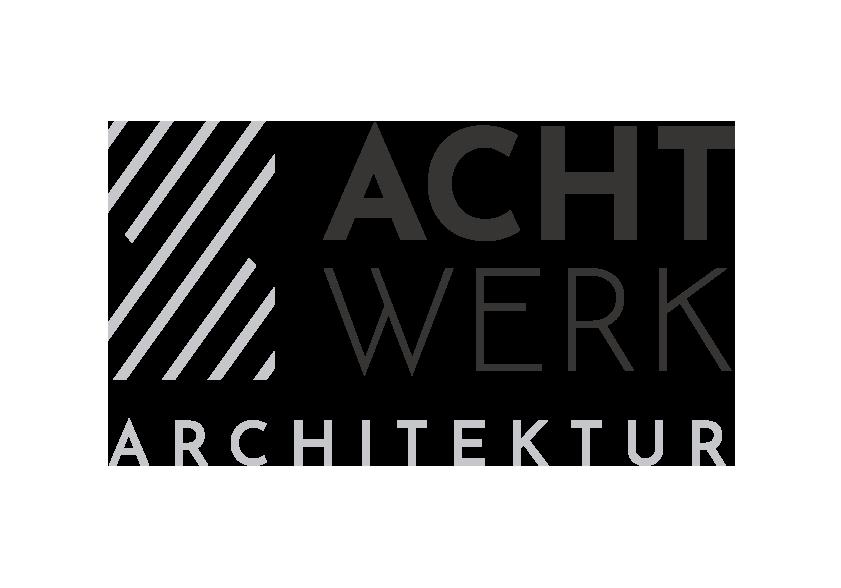 ACHTWERK Logo