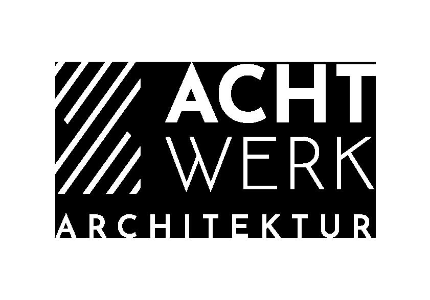 Achtwerk-Architektur